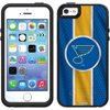 St. Louis Blues Jersey Stripe Design on OtterBox Symmetry Series Case for Apple iPhone 5/5s Are you a fan of the St Louis Blues? Get this official NHL design on your Coveroo. This design is officially licensed artwork approved by the NHL. The design is printed using the HighColor process. It's not a sticker or a skin. It's hand-customized by the Coveroo team in San Francisco, California. NHL and the NHL Shield are registered trademarks of the National Hockey League. All NHL logos and marks and NHL team logos and marks depicted herein are the property of the NHL and the respective teams and may not be reproduced without the prior written consent.