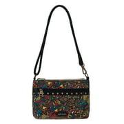 Sakroots Women Campus Mini Bag One Size  US