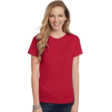 Shop Alabama Crimson Tide Ladies T-Shirts at The Official Alabama Fan Shop where you can find Bama Shirts, Tee Shirt for fans and alumni. Buy University of Alabama Womens Tops here where 3-day shipping is just $ on your entire order.