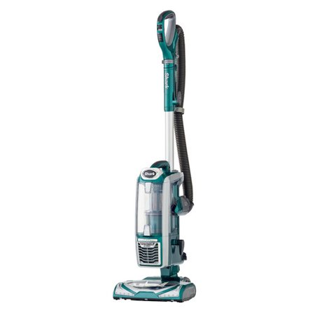 Shark Nv681 Rotator Powered Lift Away Speed Bagless Upright Canister Vacuum