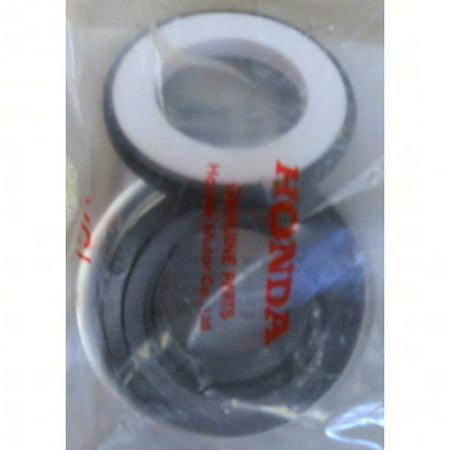 Honda 78130-YB7-003  78130-YB7-003 Seal, Mechanical;