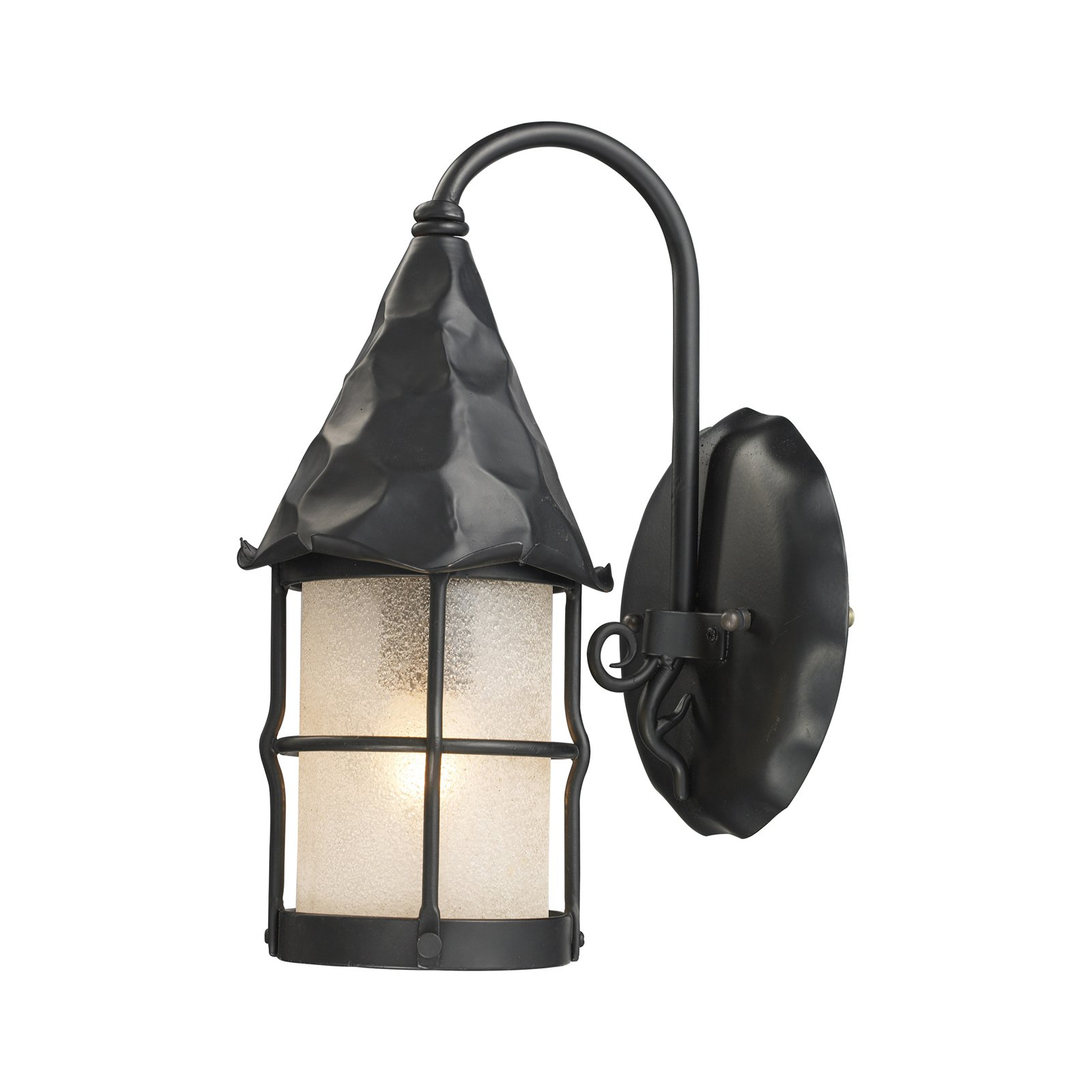 ELK Lighting Rustica 1-Light Outdoor Wall Sconce by Elk Lighting