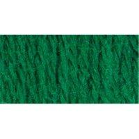 Twinkle Yarn-Grass