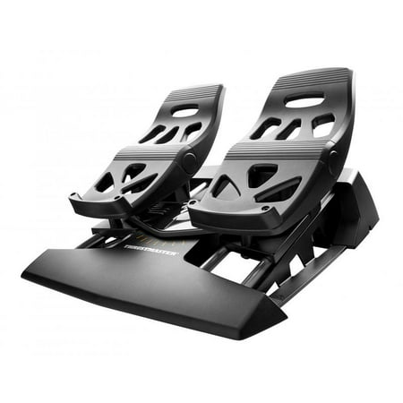 Flight Sim Yoke Pedals - Thrustmaster T.Flight Rudder Pedals, 2960764