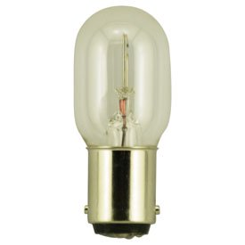 Replacement for SWIFT M8802B INCIDENT ILLUM. STAND replacement light bulb lamp