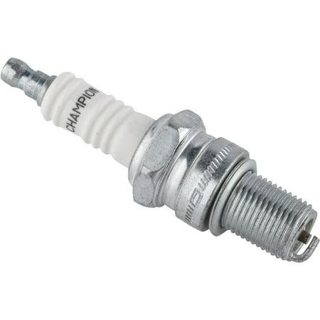 Federal Mogul N2c Sm Engine Spark Plug 805C