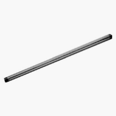 2 PK Anvil International Inc 3 4 x 18 Black Steel Pipe Cut Length