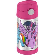 Thermos My Little Pony FUNtainer Bottle F4014MP6M