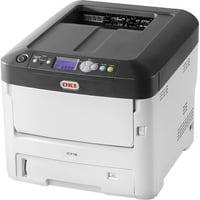 Okidata 62447801 C712Dn Digital Color Printer