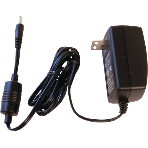Wilson Electronics 859912 AC/DC 6V In-Building and Mobile Signal Boosters Power Supply
