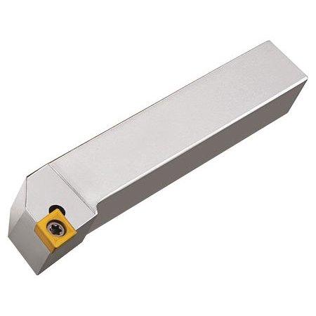 MICRO 100 10-3231 Indexable Turning & Facing Tool 5 Micro Turning Tools
