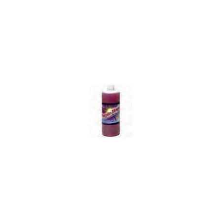 1 qt Purple Magic Industrial Cleaner (Purple Magic Cleaner)