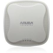AP-103 Wireless Access Point