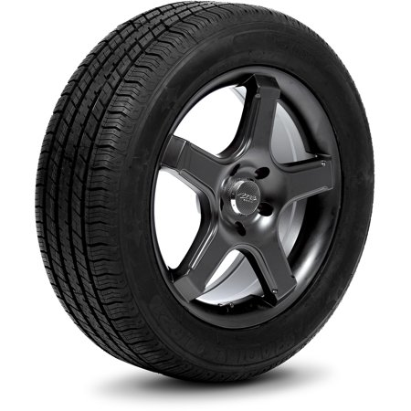 Prometer LL821 All Season Tire - 175/70R14 88H