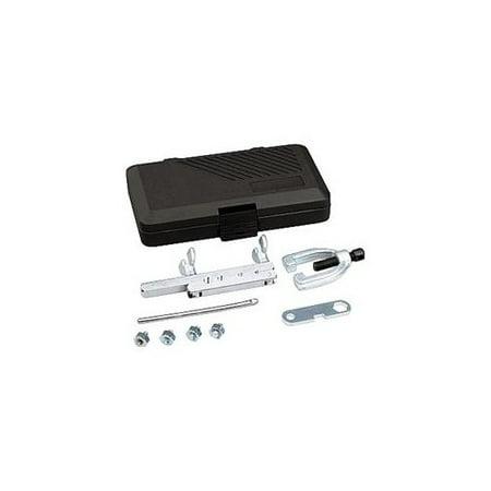 Otc 4504 Bubble [i.s.o.] Flaring Tool Kit](Otc Tools Catalog)
