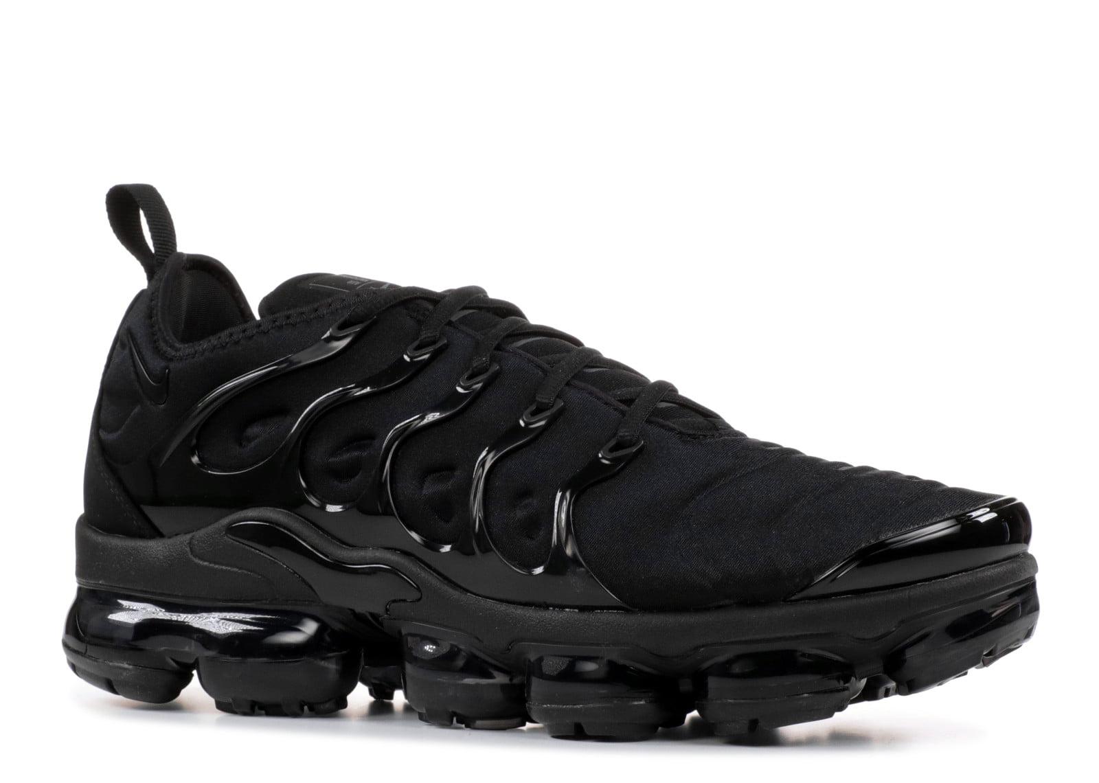 Nike - Men - Air Vapormax Plus - 924453