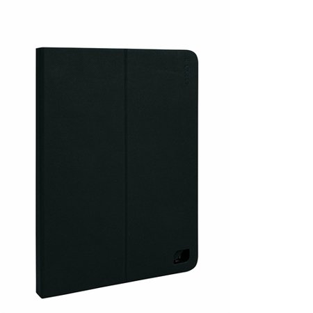 Lifeworks Ihome Omni Bluetooth Keyboard For Ipad Air Air 2 Black Ih Ip2140b