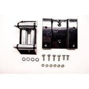 Moose Utility M91-94201, 1532 Winch Mounting Hardware Kit Kawasaki Mule Mud 4x4