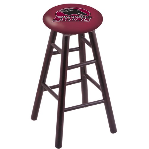 Holland Bar Stool NCAA 18'' Bar Stool