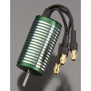 0808 Motor, Inrunner, 5300KV 060-0038-00