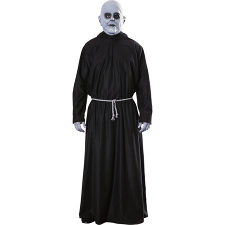 Uncle Fester On Addams Family (Morris costumes AA114 Addams Family Uncle)
