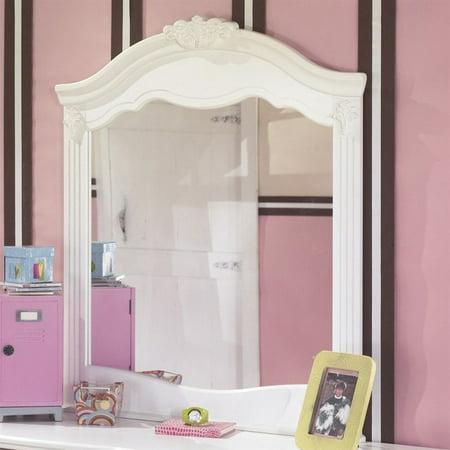 Signature Design By Ashley Furniture Exquisite Bedroom