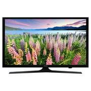 "SAMSUNG 50"" Class FHD (1080P) LED TV (UN50J5000)"