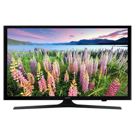 Samsung 50  Class Fhd  1080P  Led Tv  Un50j5000
