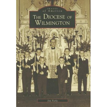 The Diocese of Wilmington - City Of Wilmington Jobs