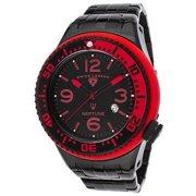 Swiss Legend Neptune Force IP Watch