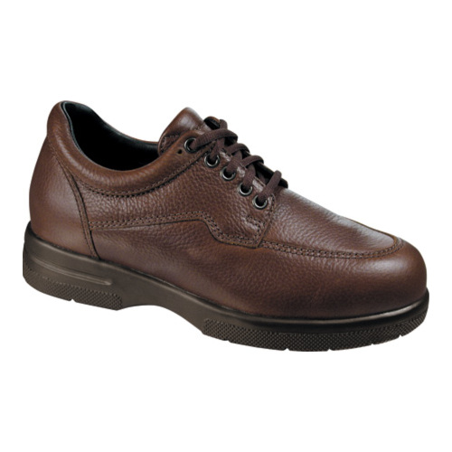 Men's Drew Walker II Economical, stylish, and eye-catching shoes