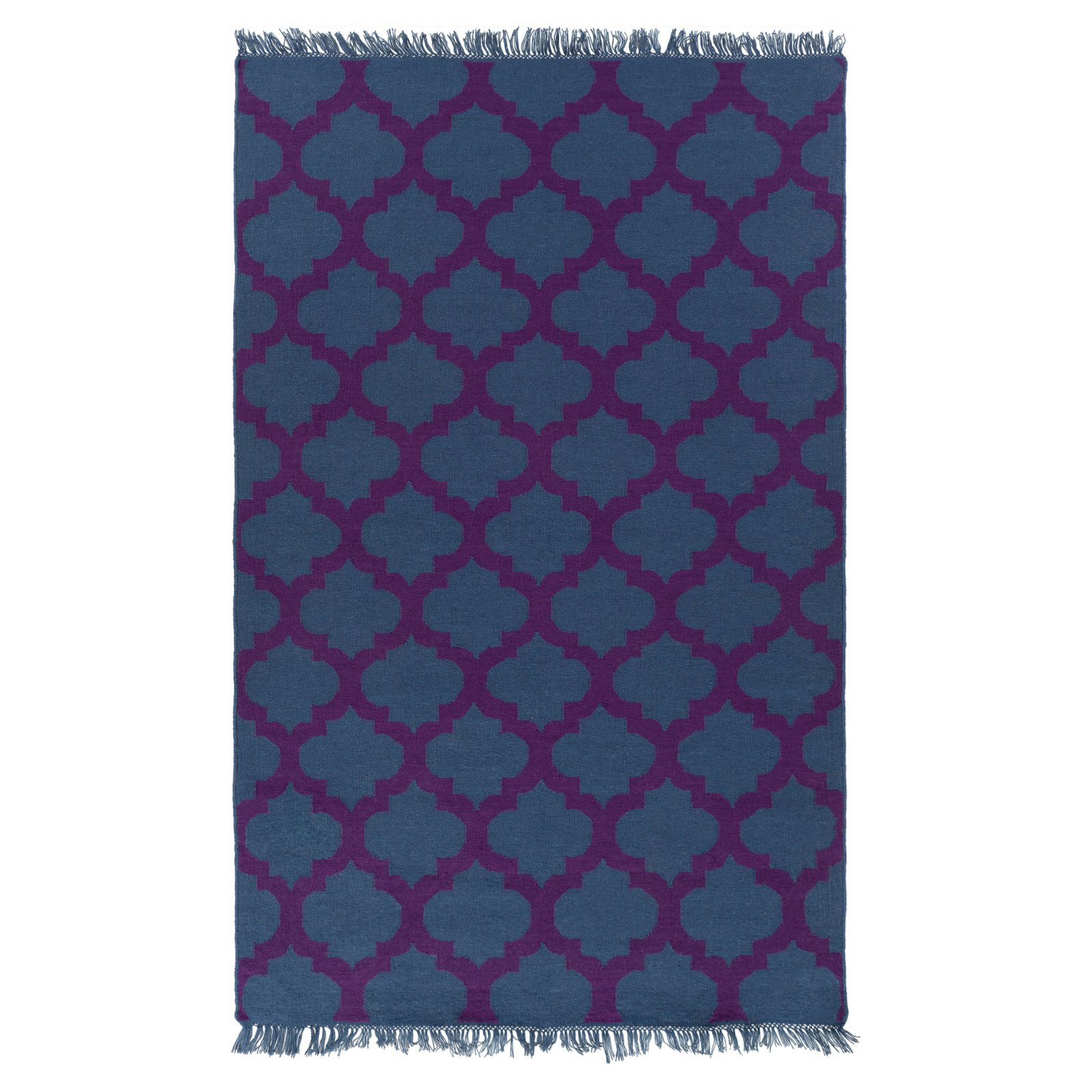 Surya Lagoon LGO2015 Indoor/Outdoor Area Rug