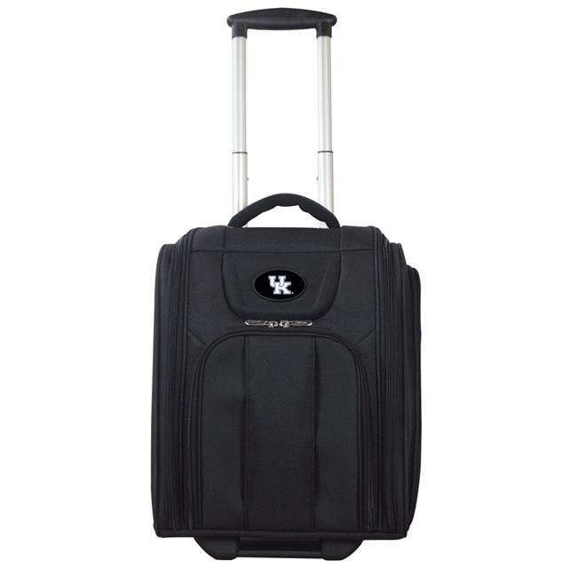 Mojo Licensing CLKYL502 NCAA Kentucky Business Tote Laptop Bag, Black - image 1 of 1