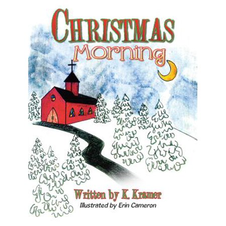 Christmas Morning - eBook ()
