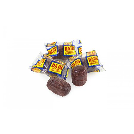Root Beer Barrels, 5 lb