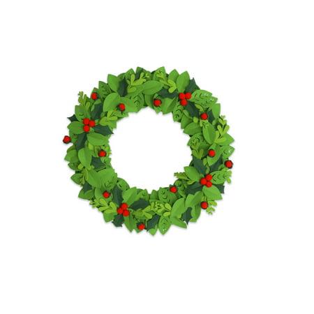 Holiday Time Christmas 22