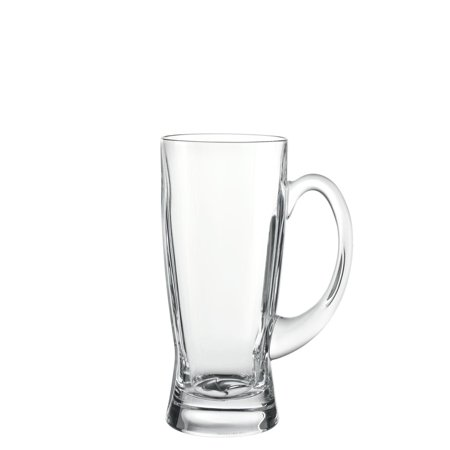 Souvenir Stein - Spiegelau 21.9 oz Refresh Beer Stein (Set of 1)