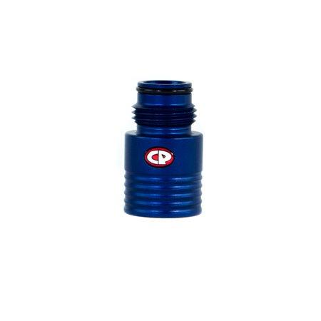 Custom Products Cp Tank (Custom Products / CP Tank / Regulator Extender - Dust Blue )