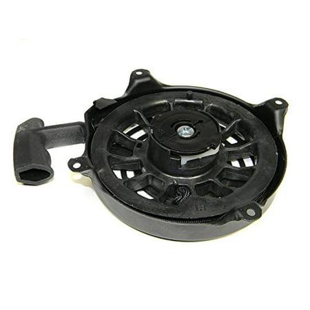 Lumix GC Recoil Pull Starter Rewind For Briggs & Stratton Engine Motor 497680 TORO (Rewind Motor)