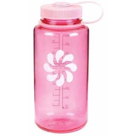 32 Ounce Quart Bottle - Nalgene 32 oz Wide Mouth