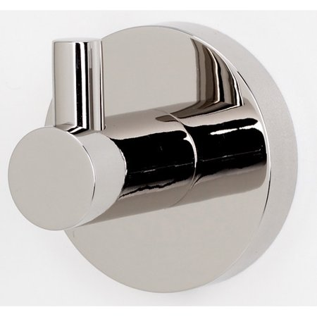 Alno Inc Contemporary I Wall Mounted Robe Hook Contemporary Robe Hook