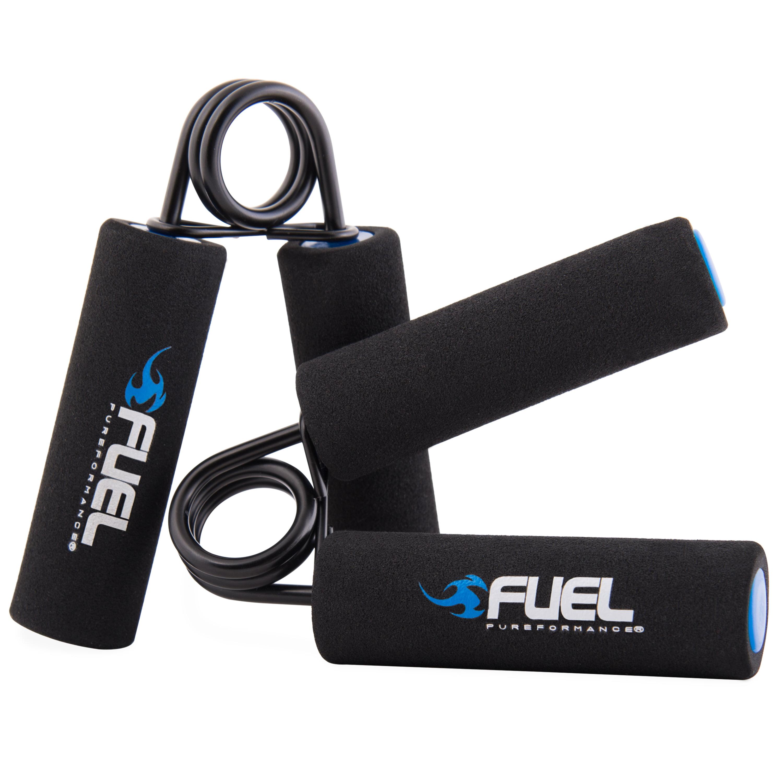 Fuel Pureformance Hand Grips