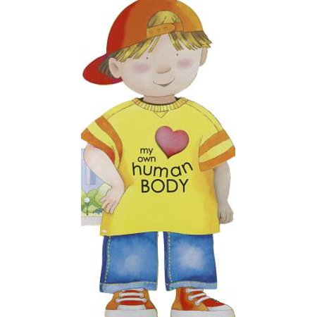 My Own Human Body