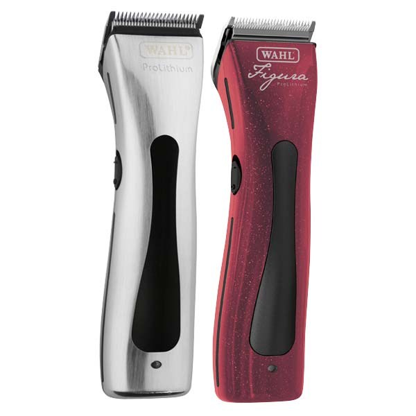 Wahl Figura Professional Clippers