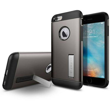 Spigen Apple iPhone 6S Slim Armor Case