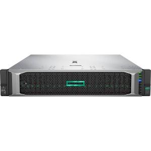 HPE ProLiant DL380 G10 2U Rack Server Intel Xeon Bronze 3104 16GB DDR4 SDRAM by Hewlett-Packard Enterprise %28HPE%29