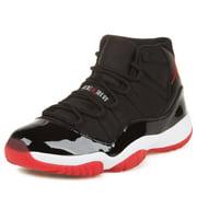 1f650d43947b4 Nike Mens Air Jordan 11 Retro