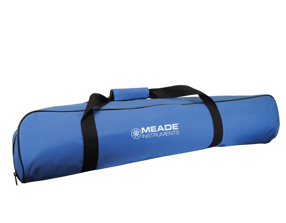 Meade Instruments Infinity 80-90-102mm Carry Bag by Meade Instruments