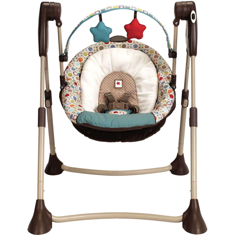 graco swing by me portable baby swing twister walmart com rh walmart com graco sweetpeace swing instruction manual graco baby swing user manual