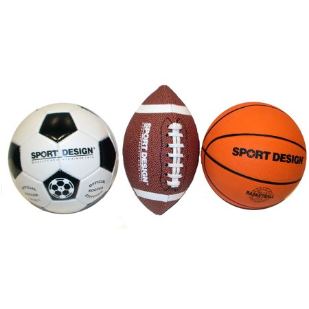 Basketball Squishy : WebCortex - Trusted E-Commerce Since 1998
